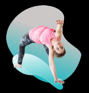 Auf-die-Matte-Online-Live-Yoga-Kurse-286x300