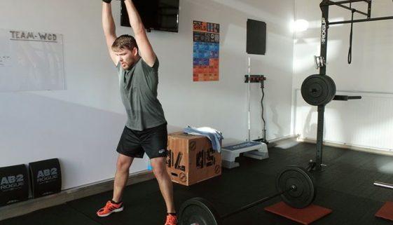 Fitness Zubehör