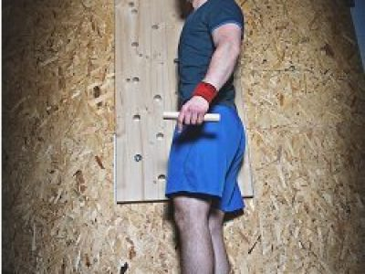 Fitness Trainer Luenen - Octofit