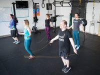 Functional Fitness Werne Octofit