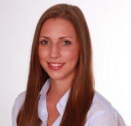 Lea Krutwage