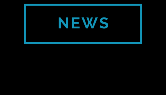 News 120520