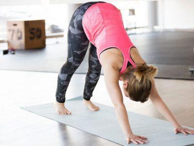 Octofit-Fitness-Luenen-Personal-Training-Ernaehrungsberatung-Crosstraining-Yoga 5