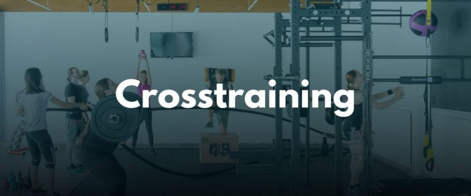 Octofit Luenen Crosstraining Cross Fitness Kurse