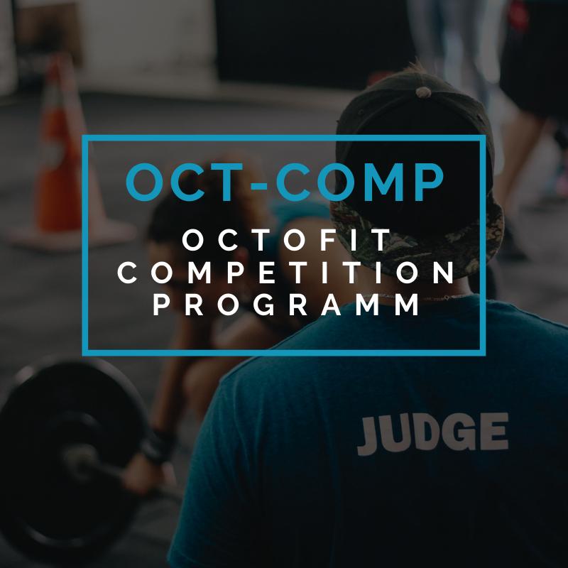 OCT-COMP