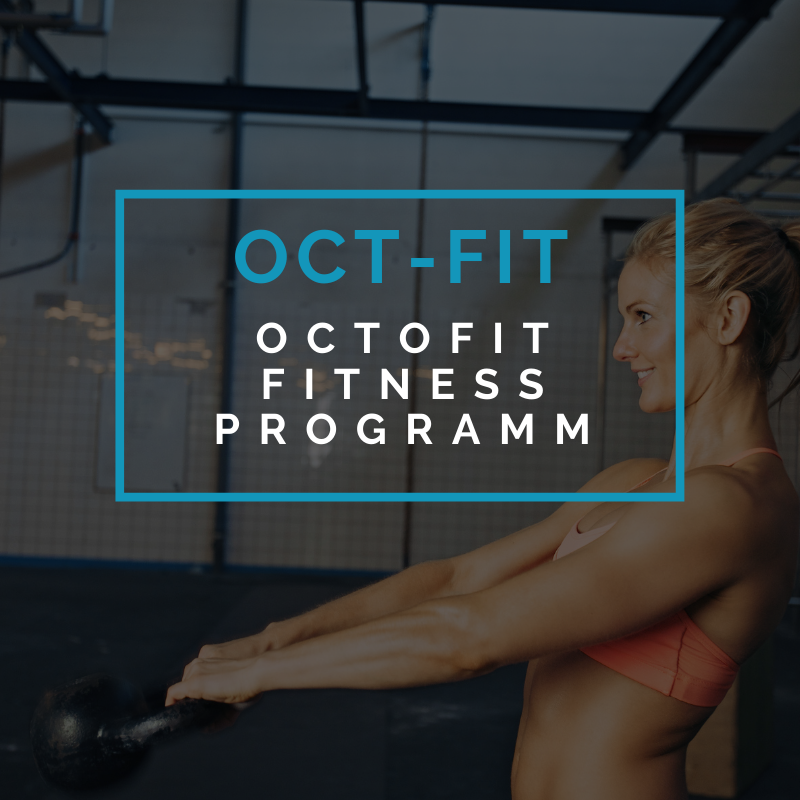 OCT-FIT