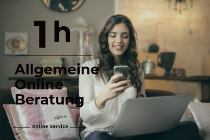 Octofit Shop Online Services Allgemeine Beratung