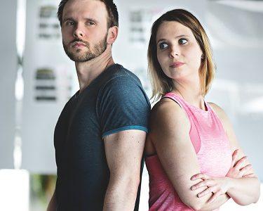 Partner Paket Fitness Octofit Luenen