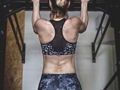 Yoga Lehrerin Bergkamen - Octofit