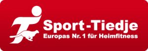 sport-tiedje_logo_rot_europas-nr.1_fitness